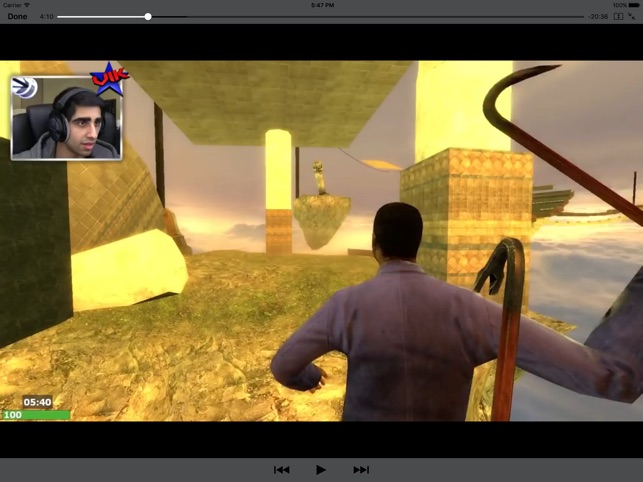 Gmod tube - Best Videos for Garry's Mod on the App Store