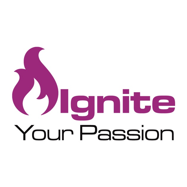 sync ipad with iphone ignite your on the app 4797