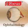 Ophthalmology - Understanding Disease