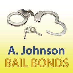 A Johnson Bail Bonds