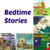 英语绘本故事-幼儿园宝宝童书伴读软件