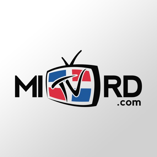 MiTV RD - Dominican Republic TV: Live and Recorded iOS App