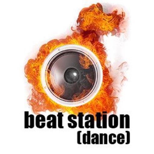 Beat Station (dance)