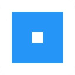 Make Cubia Block!