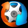 MyLife Video Converter Pro - Guo Bing