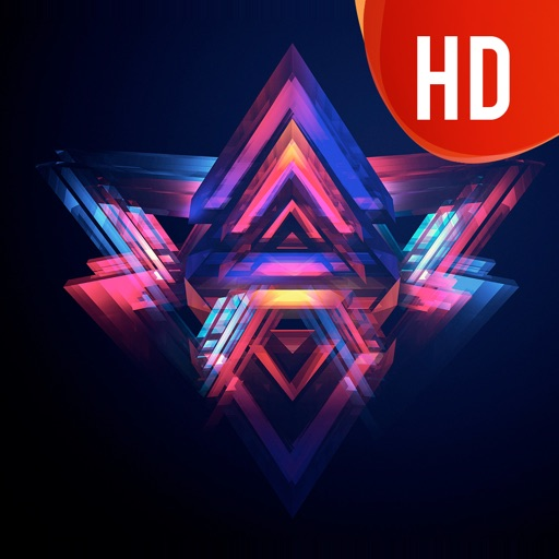 Amazing 3d Abstract HD Wallpaper.s & Background.s By Amit
