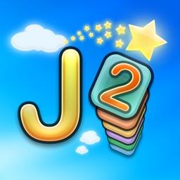 Jumbline 2 Free