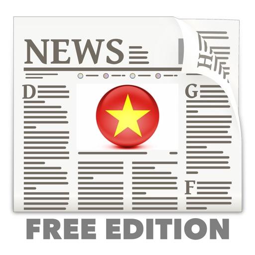 Vietnam News Today & Vietnamese Radio Free Edition