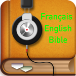 La Sainte Bible Français-Anglais Audio Scriptures pour pc