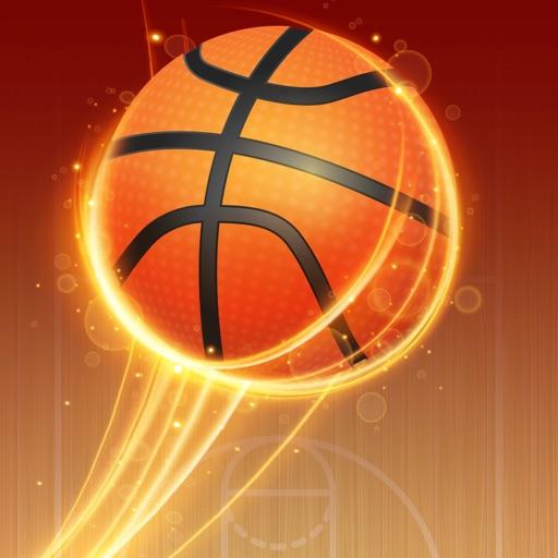 Basketball simulator:Streetball Hero