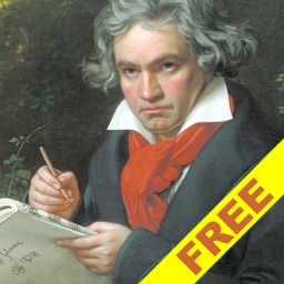 iWriteMusic Free for iPad
