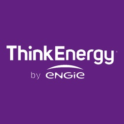 Think Energy Mobile