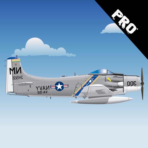Arcade Flight Jet PRO