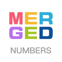 Codes for Merged Numbers: the best cool math Hack