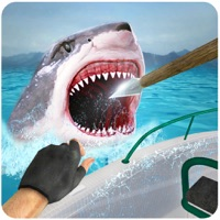 Codes for Shark Sniper – Great White Jaws Spearfishing Game Hack