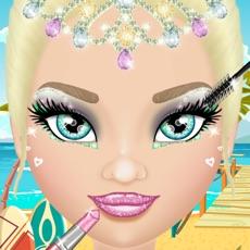 Activities of Princess Doll Makeover Salon (Go work, shop etc)