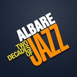Albare Two Decades of Jazz