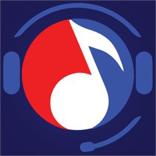 Club Radio Digital