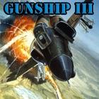 Gunship III - Combat Flight Simulator icon