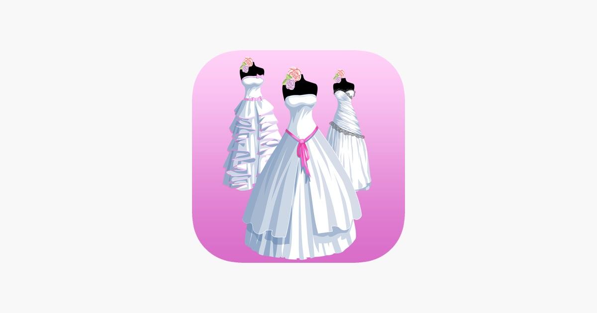 Tienda de novias 2 - Vestidos en App Store