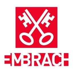 Embrach