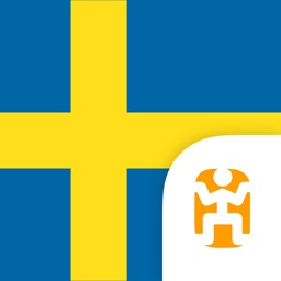 Swedish Language Guide & Audio - World Nomads
