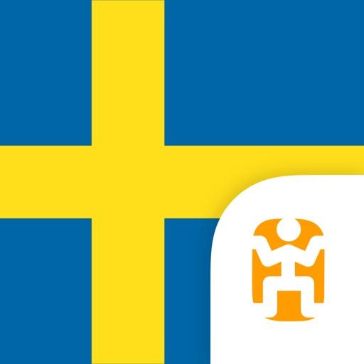 Swedish Language Guide & Audio - World Nomads