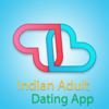 Indian Adult Dating App