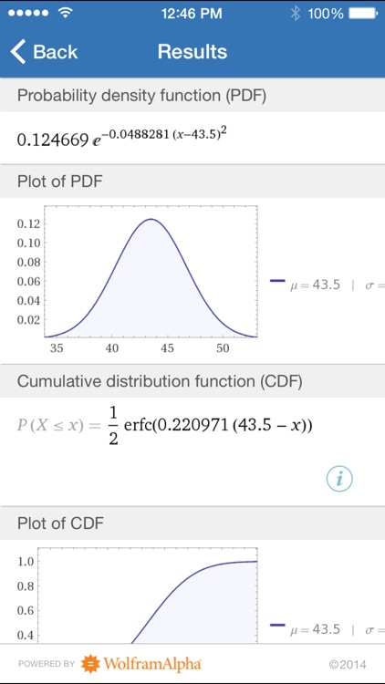 Wolfram Statistics Course Assistant screenshot-2