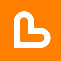 localove — Local Shopping, Events & Activities