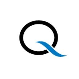 Quarry Wealth Management - Financial App