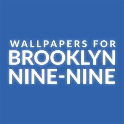 Wallpapers for Brooklyn Nine Nine Series