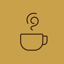 CoffeeDial