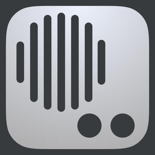 インターホン | Bluetooth AirPlay