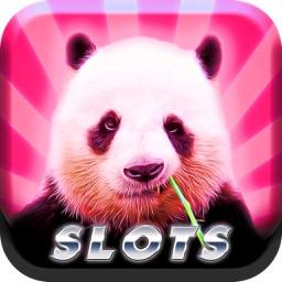 Slot - Journey of Panda Slot Casino