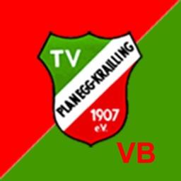 TV Planegg-Krailling Volleyball