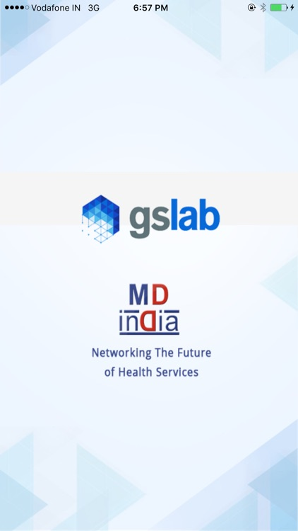 MDI GSLAB by MDIndia Healthcare Services (TPA) Pvt  Ltd