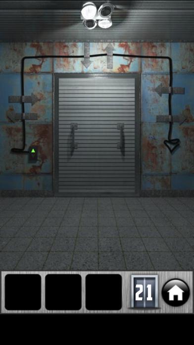100 Doors 2013 Alle T 252 Ren Alle Level Komplettl 246 Sung