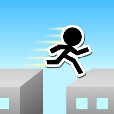 Activities of Building Run