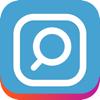 Análisis de Seguidores en Instagram - InstaSearch