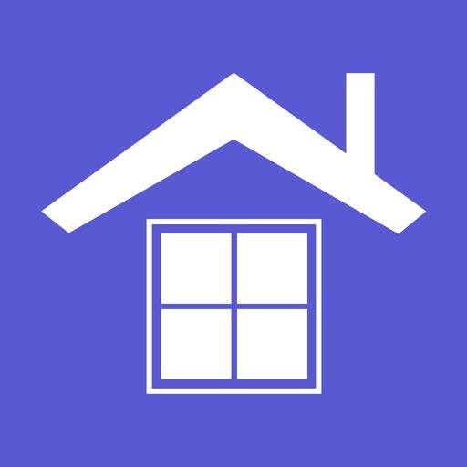 Best Homestyler Design   Interior Styler Guides
