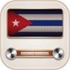 Cuba Radio - Live Radio Stations