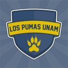 """Los Pumas UNAM - """"fans del Club de Fútbol Pumas"""" icon"""