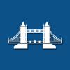 Londres - guía de viaje y mapa offline