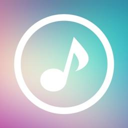 無制限で聴き放題の音楽アプリ - MUSIC FM(ミュージックエフエム) for YouTube