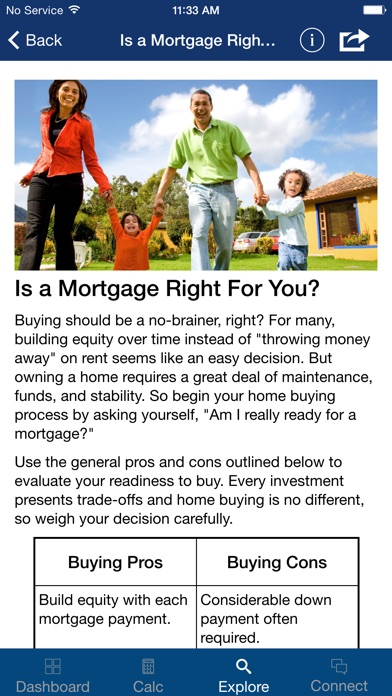 download Home Loan Pro apps 4