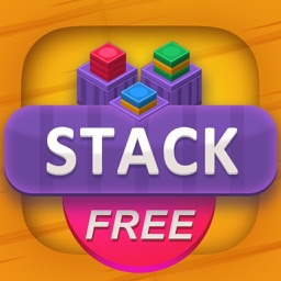 Stack Block -The Brain Hexa free fun Puzzle Games