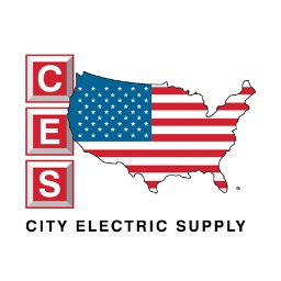 City Electric Supply - Local Electric Wholesale