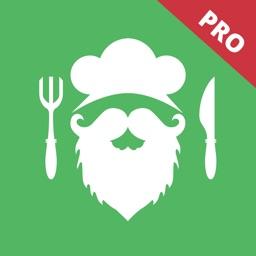Paleo Recipes Pro - Caveman's Cook Guide