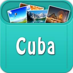 Cuba Tourism Guide